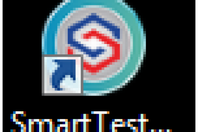 BẢN CẬP NHẬT SMART TEST